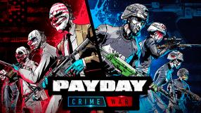 Baixar PAYDAY: Crime War para Android
