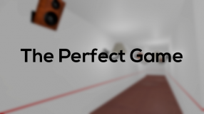 Baixar The Perfect Game para Mac