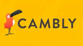 Baixar Cambly para Android