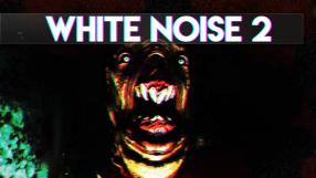 Baixar White Noise 2 para Mac