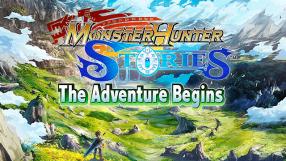 Baixar MHST The Adventure Begins para iOS