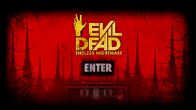Baixar Evil Dead: Endless Nightmare