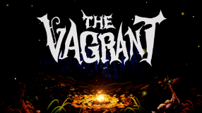 Baixar The Vagrant para Windows