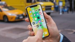 Vendas fracas do iPhone X são por causa do seu preço