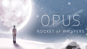 Baixar OPUS: Rocket of Whispers para Windows