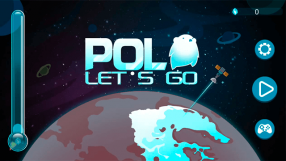 Baixar POL Let's Go para iOS