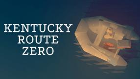 Baixar Kentucky Route Zero para SteamOS+Linux