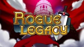 Baixar Rogue Legacy