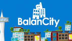 Baixar BalanCity