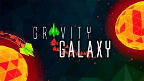 Baixar Gravity Galaxy para iOS