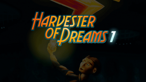 Baixar Harvester of Dreams: Episode 1 para Windows