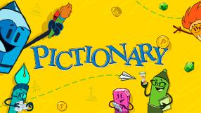 Baixar Pictionary™