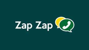 Baixar ZapZap Messenger