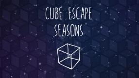 Baixar Cube Escape: Seasons para Android