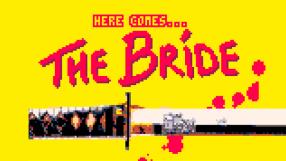 Baixar Here Comes The Bride