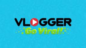 Baixar Vlogger Go Viral - Clicker Game & Vlog Simulator para iOS