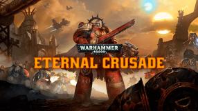 Baixar Warhammer 40,000: Eternal Crusade