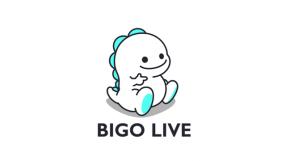 Baixar BIGO LIVE para Android