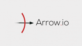 Baixar Arrow.io(Beta)