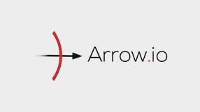 Baixar Arrow.io