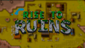 Baixar Rise to Ruins para Windows