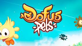 Baixar DOFUS Pets para iOS
