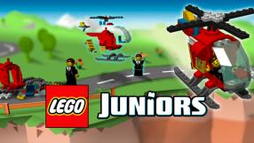 Baixar LEGO Juniors Create & Cruise para Android