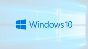 Baixar Windows 10