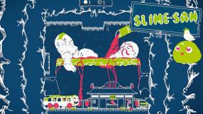 Baixar Slime-san para Mac