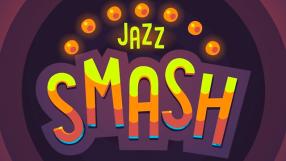 Baixar Jazz Smash