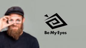Baixar Be My Eyes para Android