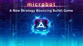Baixar Microbot para iOS