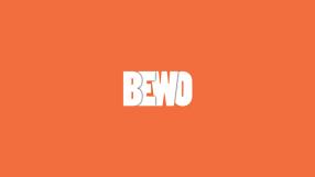 Baixar Bewo