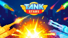 Baixar Tank Stars para Android