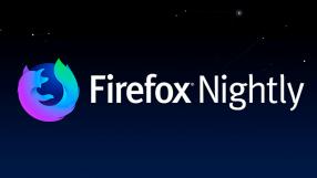 Baixar Firefox Nightly