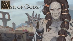 Baixar Ash of Gods: Redemption para Mac