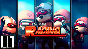 Baixar PIT STOP RACING : CLUB vs CLUB