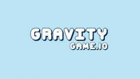Baixar Gravitygame.io