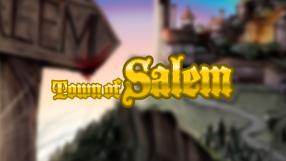 Baixar Town of Salem para Android