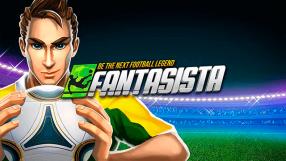 Baixar Football Saga Fantasista para iOS