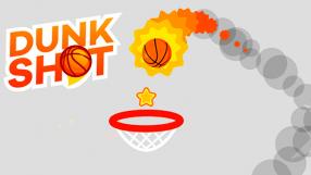 Baixar Dunk Shot pra iOS