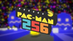 Baixar PAC-MAN 256 - Endless Maze