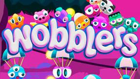 Baixar Wobblers para iOS