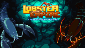 Baixar Lobster Empire