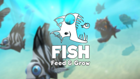 Baixar Feed and Grow: Fish para Windows