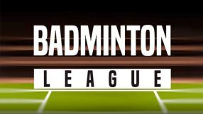 Baixar Badminton League para iOS
