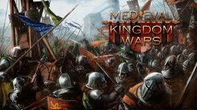 Baixar Medieval Kingdom Wars para Windows