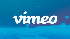 Baixar Vimeo para iOS