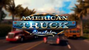 Baixar American Truck Simulator para SteamOS+Linux