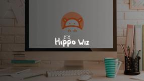 Baixar Hippo Wiz